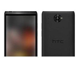 HTC Desire 300 Camera