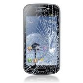 SAMSUNG Galaxy Trend Plus 7580 Touchscreen