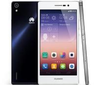 Huawei P7 reparatie prijzen