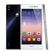 HUAWEI Huawei P7 Reparatie Prijs Lijst