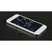 APPLE iPhone 6 Waterschade