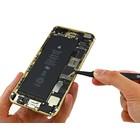 APPLE iPhone 6 Batterij/accu