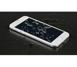 APPLE iPhone 6 Plus Waterschade