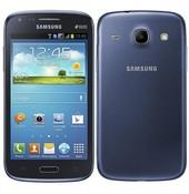 Samsung Core