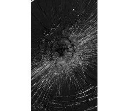 SAMSUNG Galaxy Gio scherm