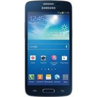 Samsung Express 2