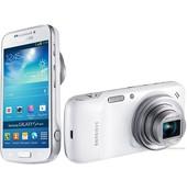 Samsung Zoom