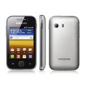 Samsung Y