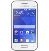 Samsung Y 2