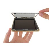 APPLE iPad Mini 3 Reparatie Prijslijst