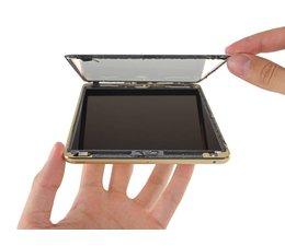 APPLE iPad Mini 3 Reparatie Prijslijst