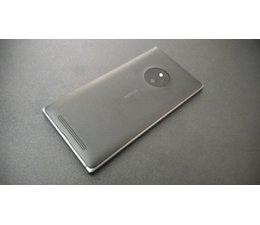 Nokia Lumia 830 Scherm