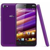 Wiko Jimmy Touchscreen