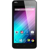 Wiko Lenny Touchscreen