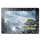 Asus K00A Touchscreen