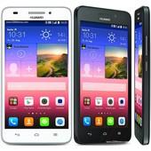HUAWEI Huawei G620S
