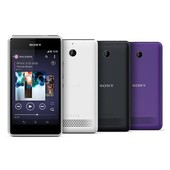 Sony Xperia Z5 Mini