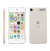 iPod 6Gn.
