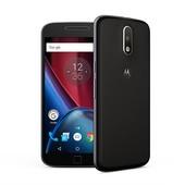 Motorola Moto G4 Plus scherm