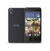 HTC 626