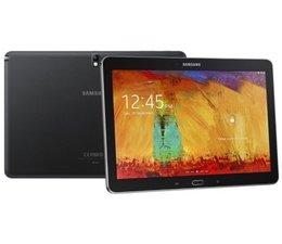 Samsung Note Pro 10.1inch SM T520