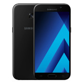 Samsung Galaxy A3 2017 Scherm Reparatie