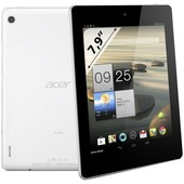 Acer Iconia A1-810 touchscreen reparatie