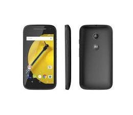 Motorola Moto E2 scherm reparatie