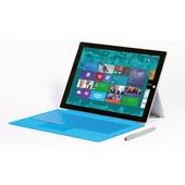 Microsoft Surface 3 scherm reparatie