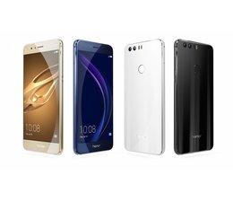 Huawei Honor 8 scherm Reparatie