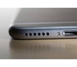 iPhone 6S Plus Luidspreker vervangen