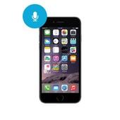 iPhone 7 Microfoon reparatie