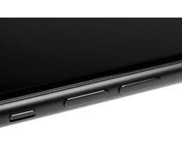 iPhone 7 Plus Volume knop vervangen