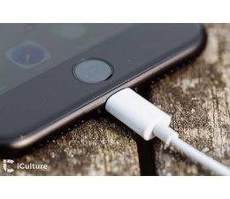 iPhone 7 Plus Laadconnector vervangen