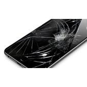 iPhone 8 Scherm reparatie