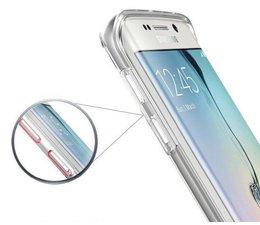 Samsung Galaxy S7 Knoppen vervangen