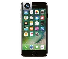 iPhone 8 Plus Camera voor vervangen
