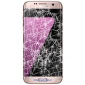 Samsung Galaxy S7 edge Scherm reparatie