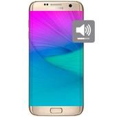 Samsung Galaxy S7 Edge Zijkant knoppen vervangen