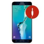 Samsung Galaxy S6 Hoofdtelefoonpoort vervangen