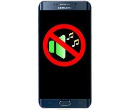 Samsung Galaxy S6 Edge Plus Luidspreker vervangen