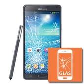 Samsung Galaxy Note 4 Scherm reparatie