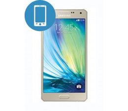 Samsung Galaxy A5 2015 Scherm reparatie