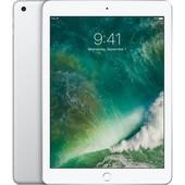 iPad Pro 9,7 inch Scherm reparatie