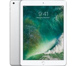 iPad 2017 9,7 inch Scherm reparatie
