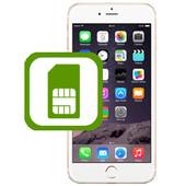 iPhone SE Simlezer vervangen