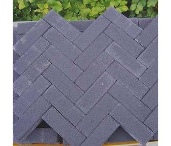 Tremico Dickformat Schwarz 20x6,7x6