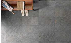 Keramische Terrassenplatten Ab 29 95 M Inkl Mwst Emmerich