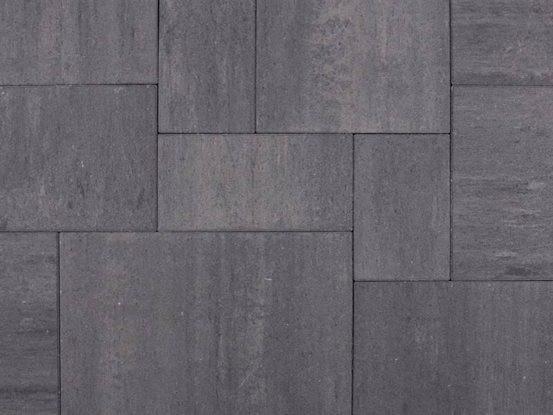 Grande Allure Facetta Mit Duraprotect Beschichtung Emmerich - Wilder verband terrassenplatten