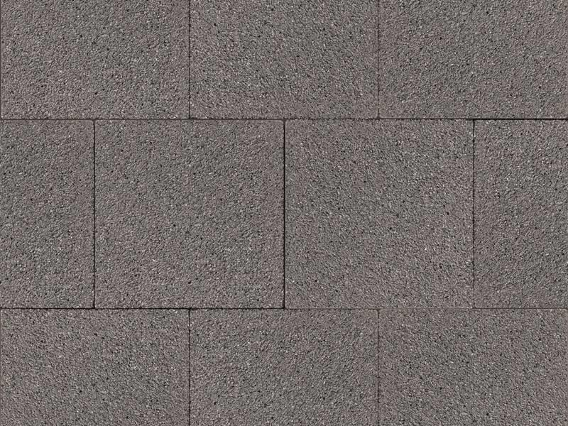 Solieth Allure Quarz Grau 30x20x6
